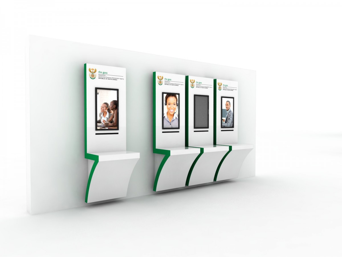 Marketing Exhibition Stand Example : Exhibition stand examples